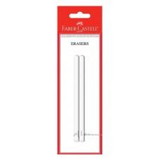 Faber-Castell Eraser Pen Refill