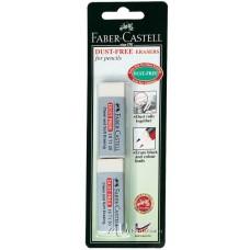 Faber-Castell Dust Free Eraser 187120