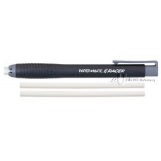 Papermate Eracer Pencil Eraser