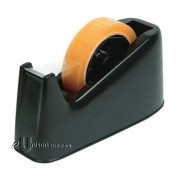 Tape Dispenser (L)