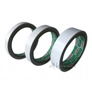 Double Sided Tape 18mm