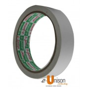 Double Sided Tape 24mm