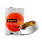 Scotch 200 Double Sided Tape 24mm