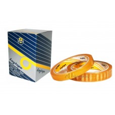 Loytape Cellulose Tape 12mm (L)