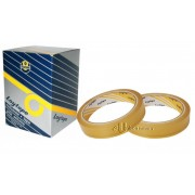 Loytape Cellulose Tape 18mm (L)