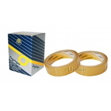 Loytape Cellulose Tape 24mm (L)