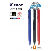 Pilot BP-1 RT Ball Pen Fine
