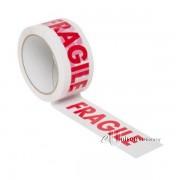 Fragile Tape 48mm