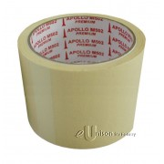 Apollo Masking Tape 72mm (M502)