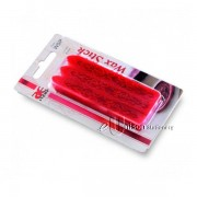 AE Wax Stick Pack