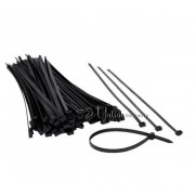 Cable Ties 200mm (8 inch)