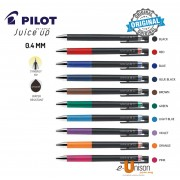 Pilot Juice Up Gel Pen 0.4mm