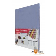 PVC Binding Cover/Rigid Sheet/PVC Cover A4
