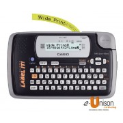 Casio Label Printer KL-120