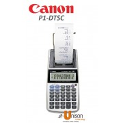 Canon Printer Calculator P1-DTSC (12 Digits)