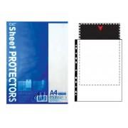 CBE Sheet Protector A4