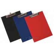 PVC Jumbo Clip Board