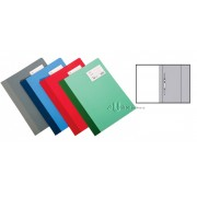 CBE Management File 808A A4