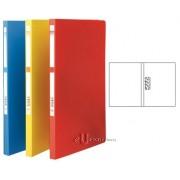 CBE PP Lever Clip File BN701 F4