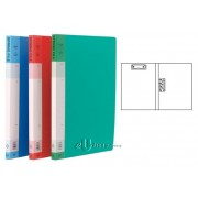 CBE PP Lever Clip File BNH704 F4