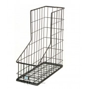 CBE Magazine Rack 814