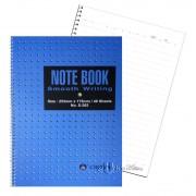 Crown Spiral Note Book S205
