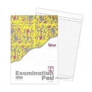 Examination Pad F4