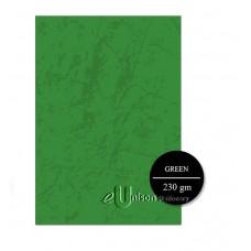 Fancy Card 230gsm A4