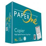 Paper One Copier Paper A3 70gsm