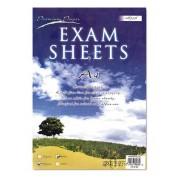 Exam Sheet A4