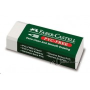 Faber Castell Eraser 7085-20