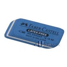 Faber Castell Ink Eraser 181680