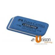 Faber-Castell Ink Eraser 181680