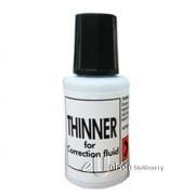 Tipp-Ex Thinner