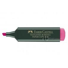 Faber Castell Textliner Highlighter