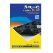 Pelikan Carbon Paper 1015G - Black