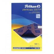 Pelikan Carbon Paper 200H - Blue