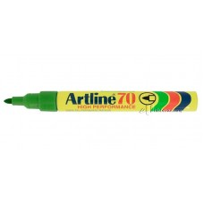 Artline Permanent Marker 70