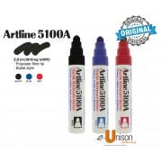 Artline Whiteboard Marker 5100A