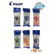 Pilot VBoard Whiteboard Marker Refill