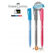 Faber-Castell NX23 Ball Pen 0.7mm