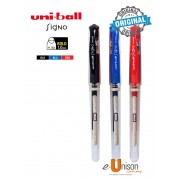 Uniball Signo Broad UM-153 Rollerball Pen