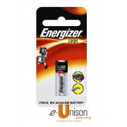 Energizer Battery A23