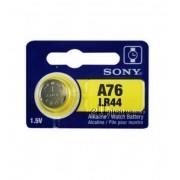 Sony LR44 Battery
