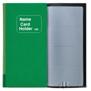 Name Card Holder 160's