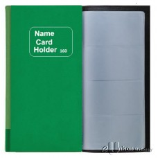 Name Card Holder 160's