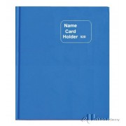 Name Card Holder 320's