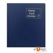 Name Card Holder 320's