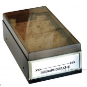 Name Card Case 600's