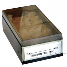 Name Card Case 600's